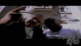 Big Pun - You Aint A Killer (Music Video)