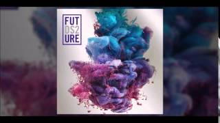 Future - The Percocet & Stripper Joint (Slowed & Chopped)