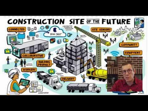 10-1 BIM technologies