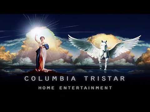 Columbia Tristar Home Entertainment 2002 Logo (w/Tristar ...