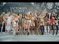 10 Models who should've been a Victoria's Secret Angel (Part 1)