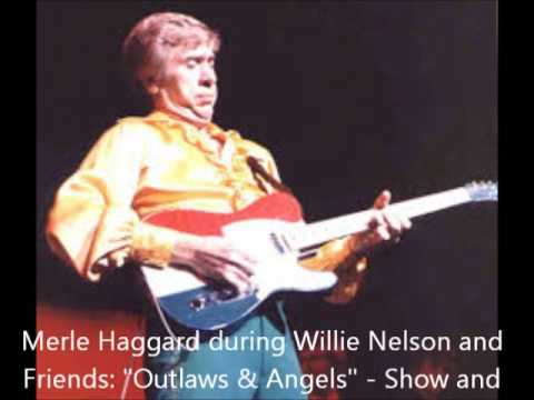 The Bakersfield Sound  Tribute to Buck Owens and Merel Haggard 2016