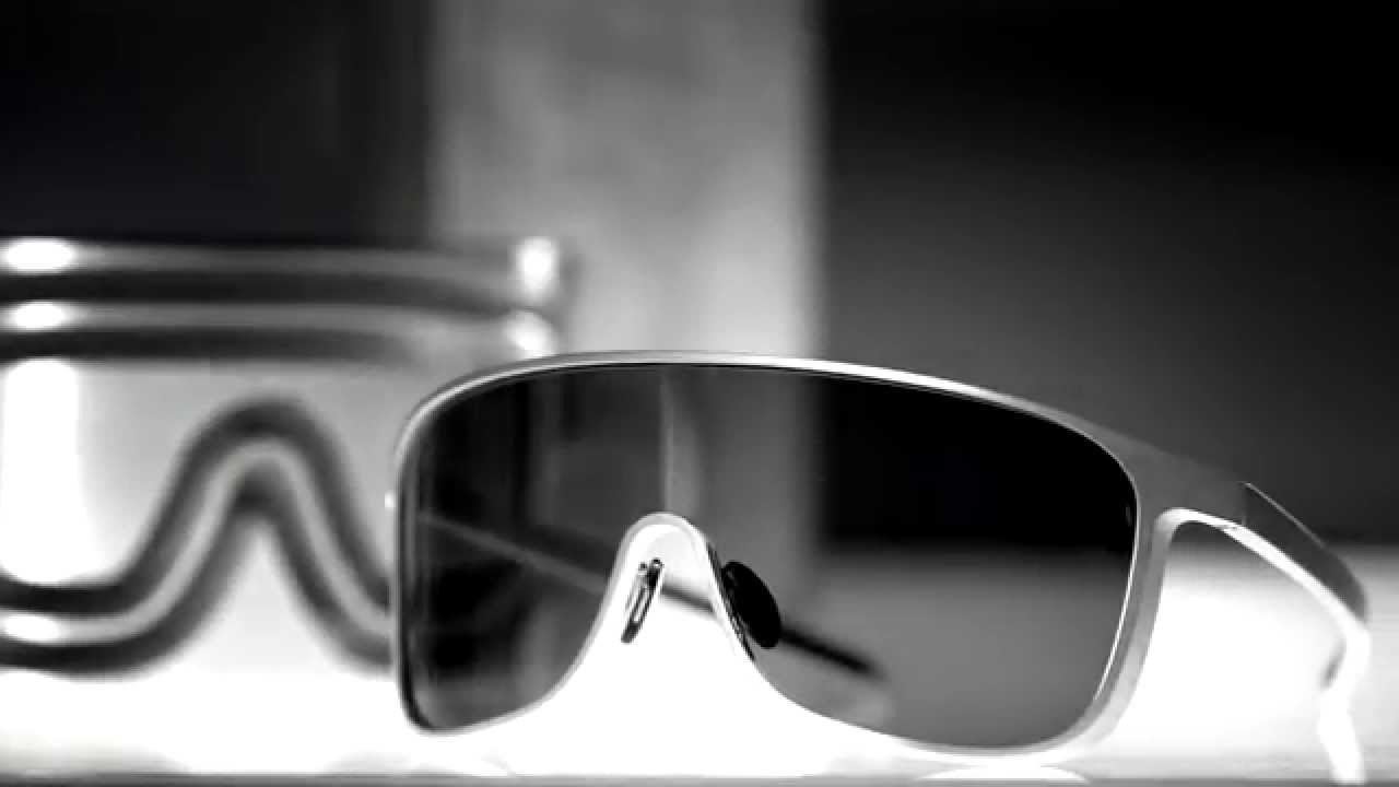 fbaeab208b Porsche Design One Piece - The creation of a product - YouTube