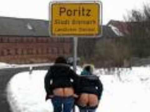 Foetzchen