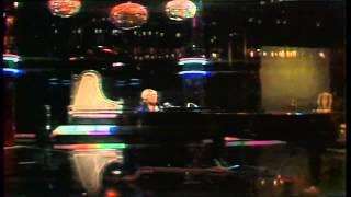 Patrick Juvet   De plus en plus seul 1978