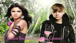 Justin Bieber ft  Selena Gomez   Let Me Be Your Man New Song 2015
