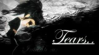 Tears - MSP Version   By ImanDaDino (Read Desc) MP3