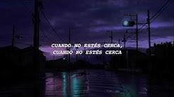 Cross You Out - Charli XCX ft. Sky Ferreira (Español)