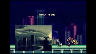 ROCKMAN X3 ENDING「 I'M BELIEVER」KOTONO SHIBUYA【SUBTITULADO】 thumbnail