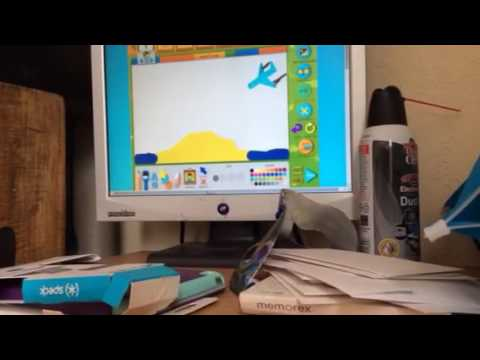 Abcya animate review techwithkids. Com.