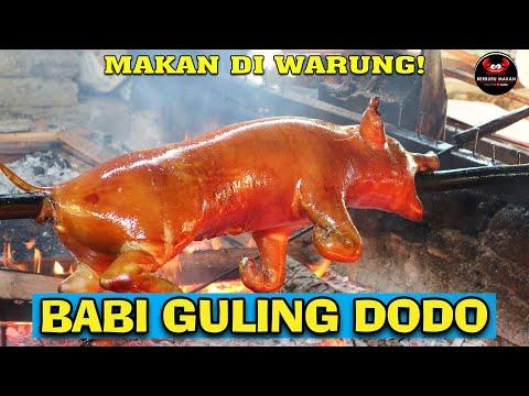 babi-guling-grenceng-denpasar-bali-hanya-20k-mantap!