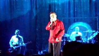 Morrissey - I