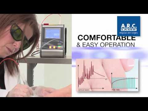 fox arc diode laser dermaspark ARC WATERMARK 003