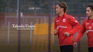 Fortuna JAPAN.TV - Vol. 07
