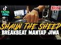Dj Shaun The Sheep Mantap Jiwa Breakbeat Remix  Tik Tok Viral  Mp3 - Mp4 Download
