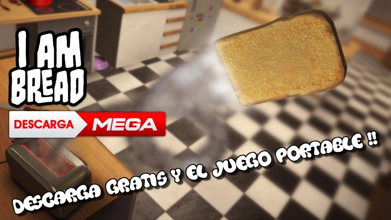 Bossa Studio, lo studio sviluppatore del gioco, ha annunciato l'arrivo di nuovi contenuti in I am Bread. La principale novità riguarda la. 13 Febbraio 2015 - 0:00