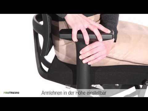 bürostuhl-sedus-open-mind-für-ergonomisch-gesundes-sitzen