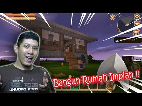 bangun-rumah-impian-di-mini-world---mini-world---indonesia