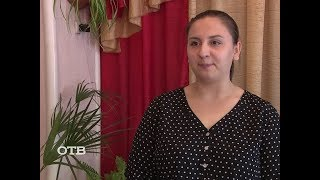 "Финалисты конкурса ""Поют все!"": Дарья Когутяк"