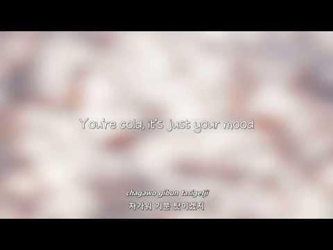 VIXX– 기적 (Eternity) lyrics [Eng. | Rom. | Han.]