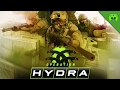OPERATION HYDRA IST DA! 🎮 Counterstrike: Global Offensive #220
