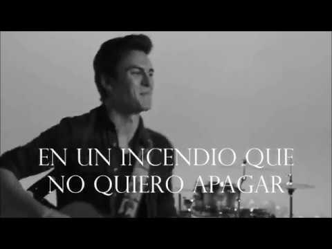 Dvicio - Casi Humanos con letra (Lyrics)