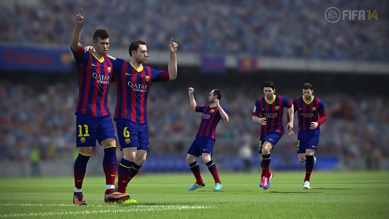 Game one music hd fifa 14 capital cities safe sounds youtube game one music hd fifa 14 capital cities safe sounds voltagebd Images