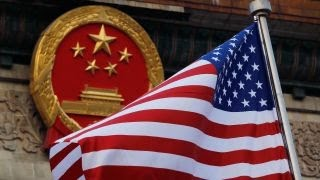 How the US-China trade deficit grew, From YouTubeVideos