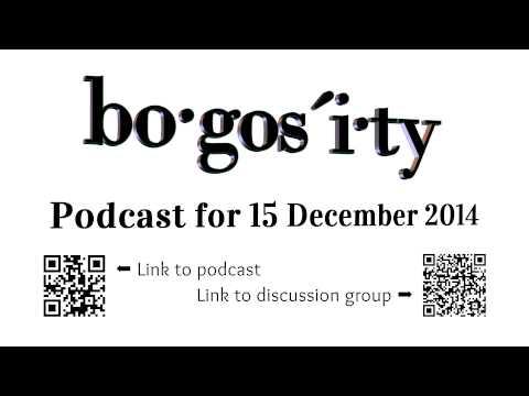 Back Door to any xxx site in minutes.flvKaynak: YouTube · Süre: 3 dakika48 saniye