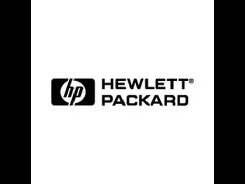 Understanding Technology Giant Hewlett-Packard (HPQ) Q4 2011 Earnings