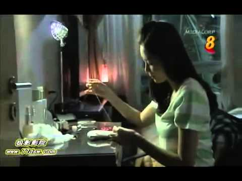 Download The Oath 行医 Episode 9
