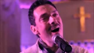 Toby Meyer singt fürs Läbe kostenlos in Aathal