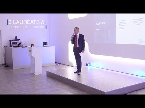 Challenge Industrie Futur