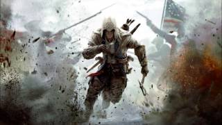 Assassin's Creed III OST - Trouble in Town Resimi