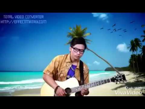 Lagu Unik Se Pulau Jawa