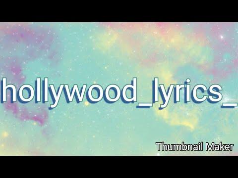 Lips Don't Lie lyrics- AllyBrooke (feat. A Boogie Wit da Hoodie)