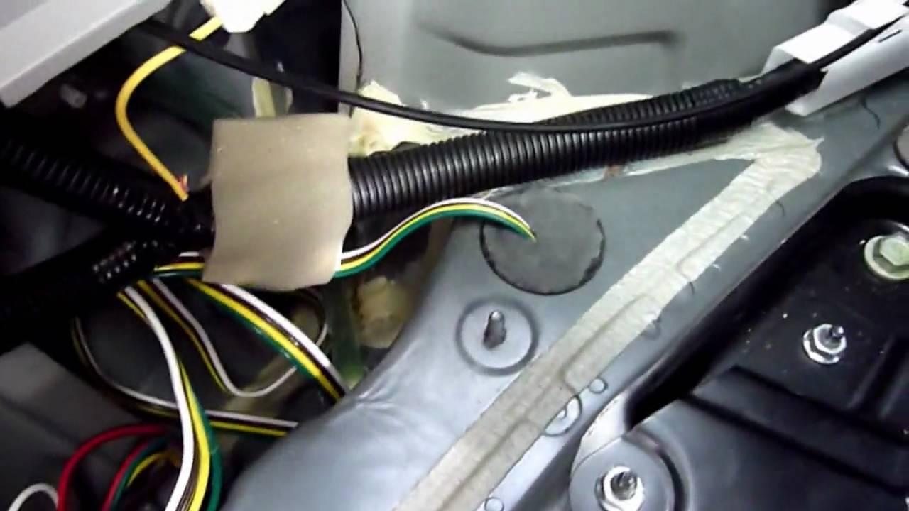 small resolution of wiring diagram 2006 highlander hybrid