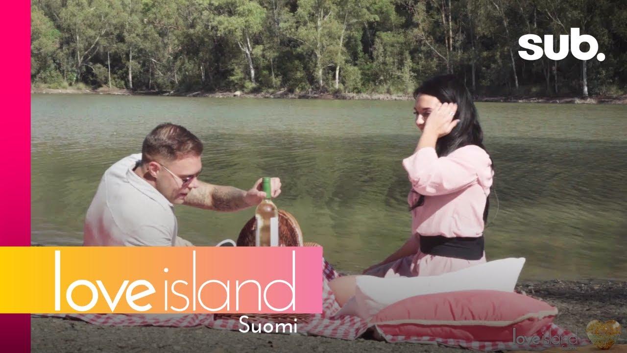 Love Island Sub