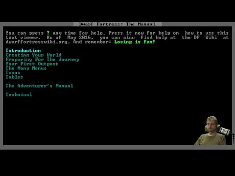 Dwarf Fortress Lancedbrains (51)