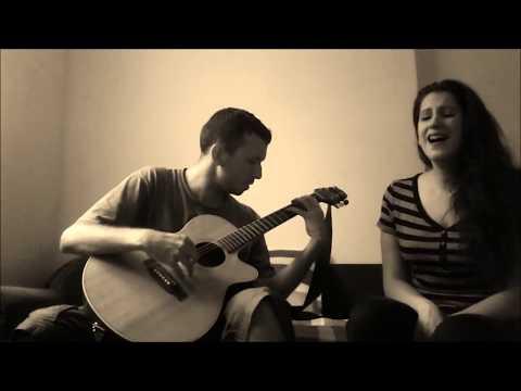 Negative - Kraj (Cigla van Zida cover)