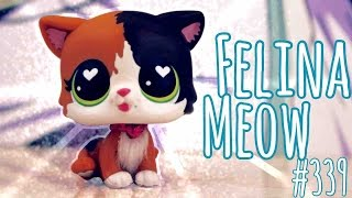 Gambar cover LPS: Unboxing #2 [Felina Meow]