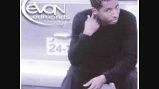 Kevon Edmonds - When I'm With You