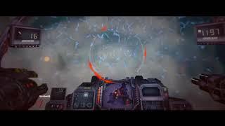 Aquanox: Deep Descent - Multiplayer Beta Weekend Teaser