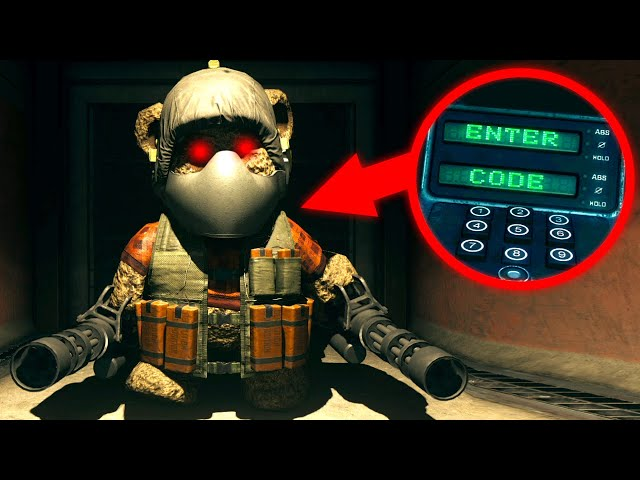 コード 入力 cod