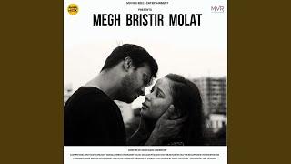 megh-bristir-molat-title-track-from-megh-bristir-molat
