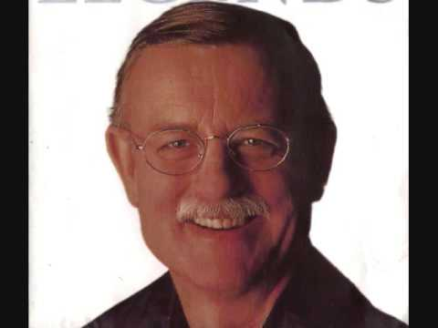 Roger Whittaker :Dirty Old Town