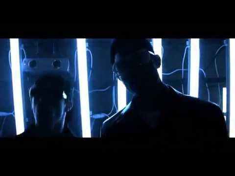 Hollywood Undead - Gangsta Sexy Video