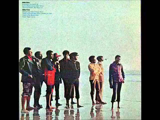 charles-wright-the-watts-103rd-street-rhythm-band-just-to-settle-my-nerves-yeah-ltd