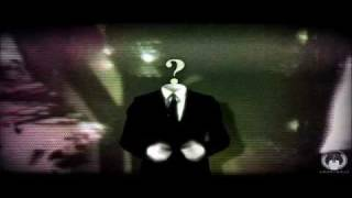 Anonymous: Mensaje al Gobierno de Israel