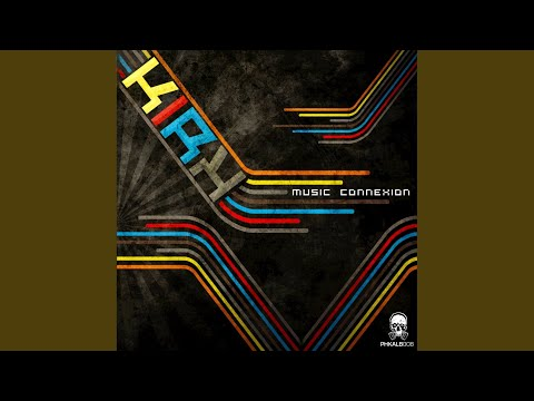 RendezVous Avec 250 Bpm Original Mix
